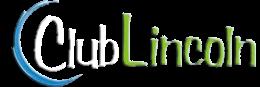 Club Lincoln